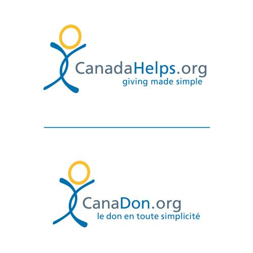 Give the Gift of Giving $50.00 CanadaHelps Charitable Donation