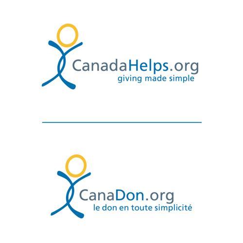 Un cadeau qui fait du bien - Don de 100 $ à CanaDon