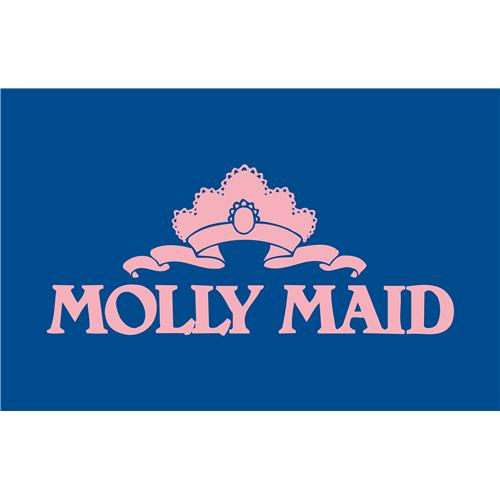 MOLLY MAID - $100 Gift Certificate