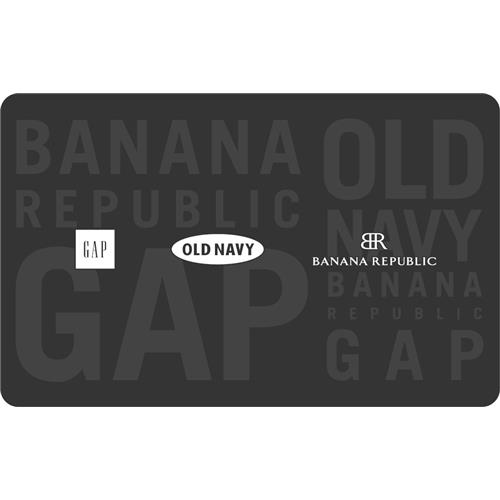 Options $25 Gift Card