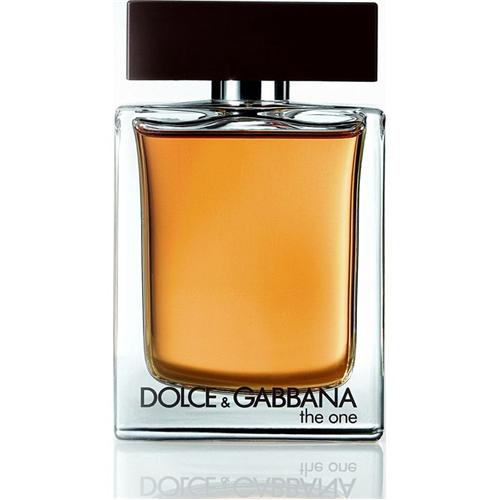 Dolce&Gabbana The One for Men - 100 ml