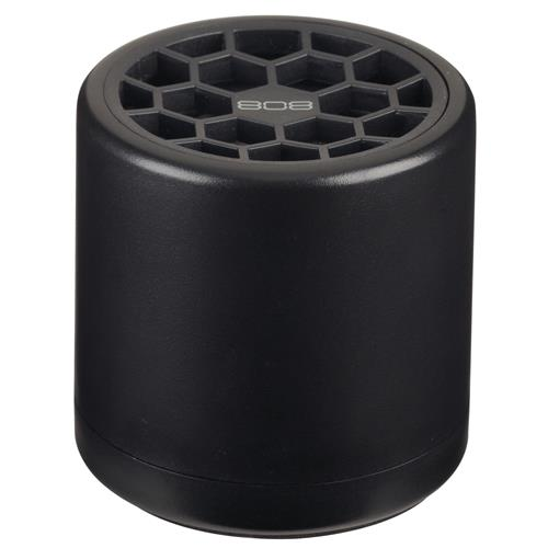 808® Thump Wireless Bluetooth Speaker - Black
