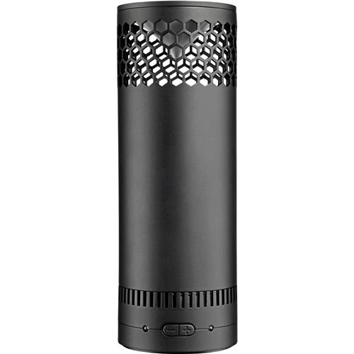 808® HEX SL Wireless Bluetooth Speaker - Black