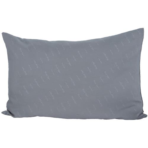 Alps Mountaineering Camping Pillow - Grey