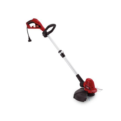 "Toro® 14"" Electric Trimmer/Edger"