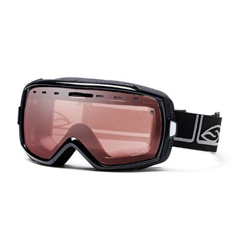 Smith Optics Heiress Goggles/Ignitor Mirror