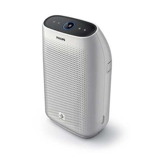 Philips Air Purifier with Air Quality App