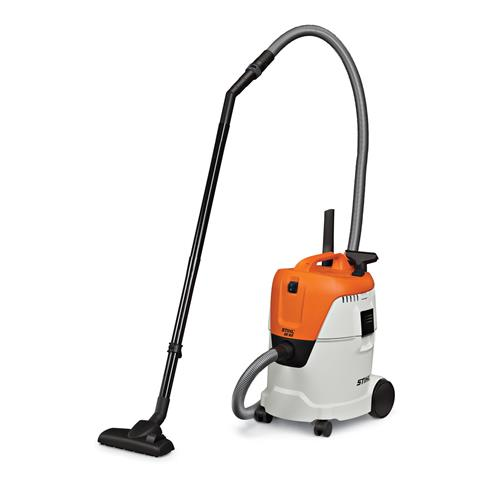 STIHL Wet/Dry Vacuum Cleaner Product Voucher