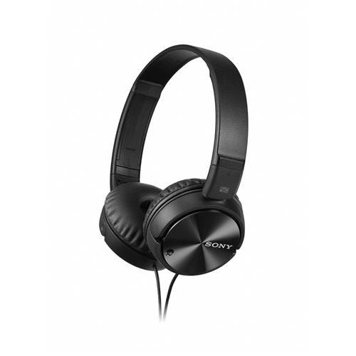Écouteurs réducteurs de bruit Sony