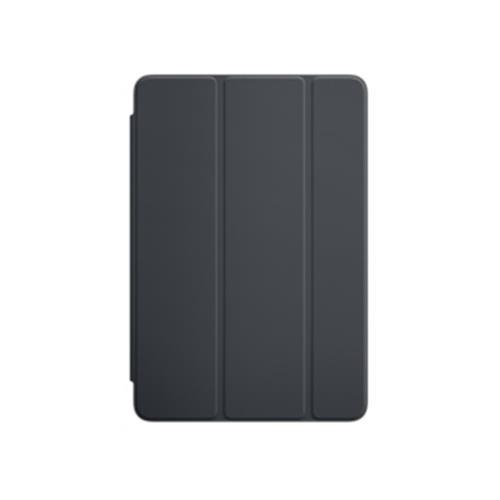 Apple iPad mini 4 Smart Cover - Charcoal Grey