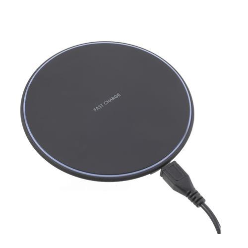 HomeTech Wireless Charger for Android/Apple Phones 5,500 Points