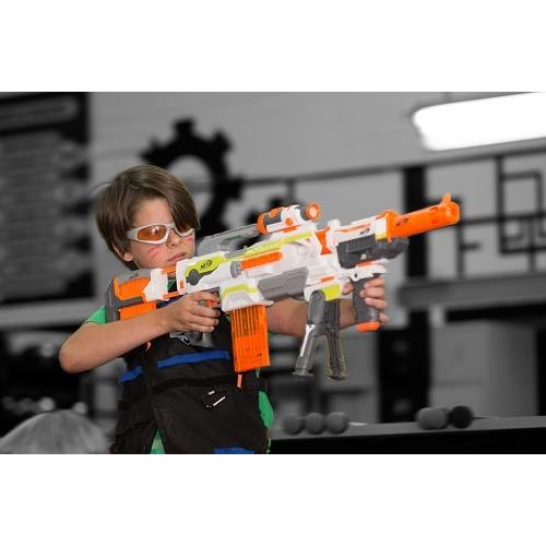 Sports de Combat Nerf Classic Battle for One - Child - Montreal