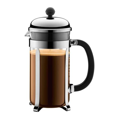 Bodum® Chambord® Coffee Press - 1L