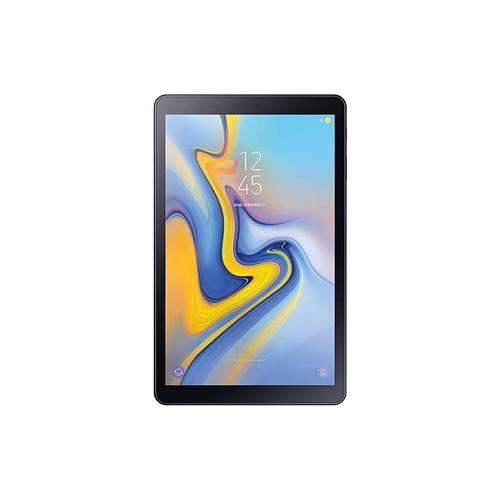 """Samsung Galaxy Tab A 10.5"""" 32GB - Black"""