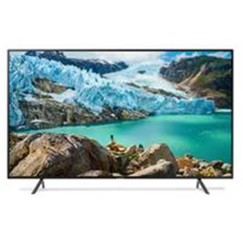 Samsung 4K 7100 Series TV