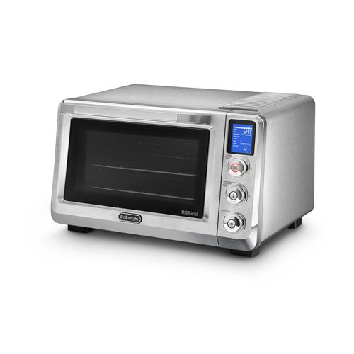 De'Longhi Livenza Oven - True Convection