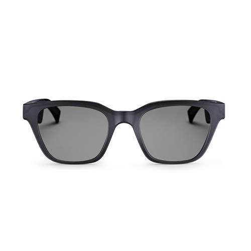 Bose Frames Alto - Black