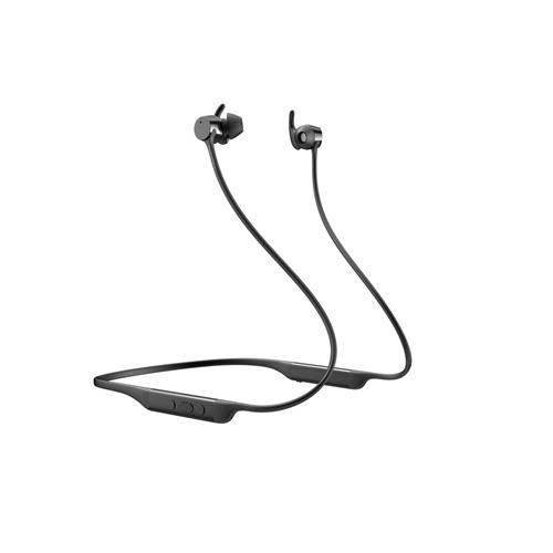Bowers & Wilkins PI4 In-Ear Headphones