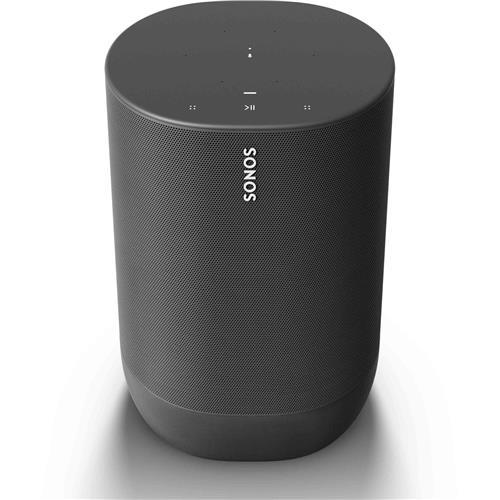 Sonos® Move Smart Speaker