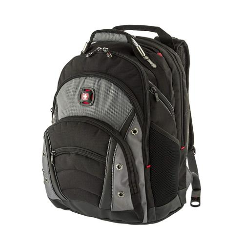 Victorinox Wenger Synergy Computer Backpack with Tablet Pocket