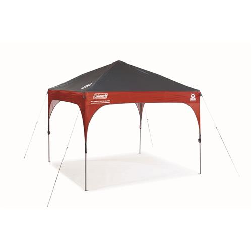 Coleman Instant Lighted Shelter