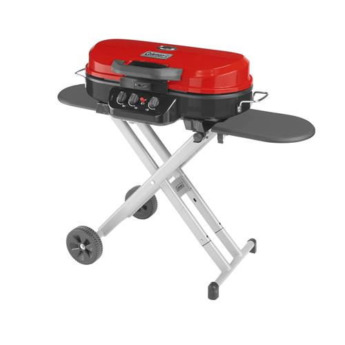 Coleman RoadTrip Stand-Up 285 Grill