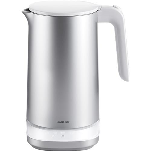 Zwilling® J.A. Henckels Kettle Pro with Temperature Control