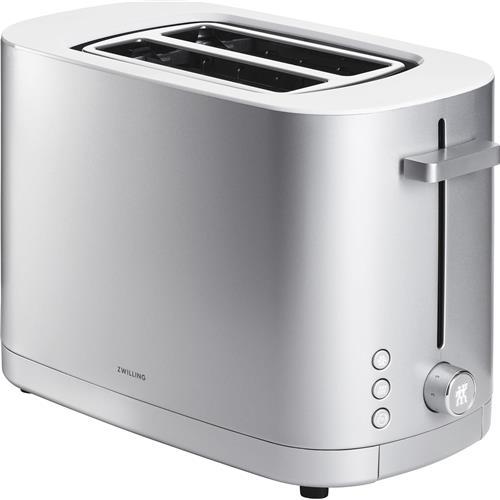 Zwilling® J.A. Henckels 2-Slice Toaster