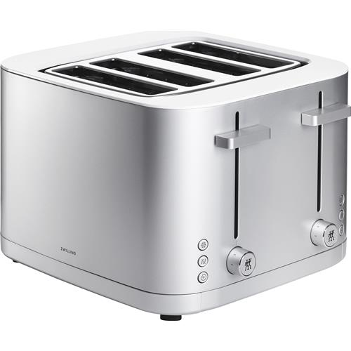 Zwilling® J.A. Henckels 4-Slice Toaster