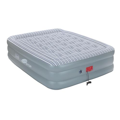 Coleman SupportRest™ Elite Double Height Airbed - Queen