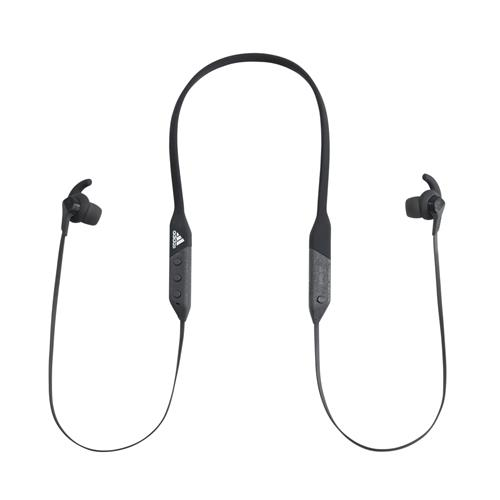 adidas® Around-the-Neck, In-Ear Bluetooth Earphone - RPD-01