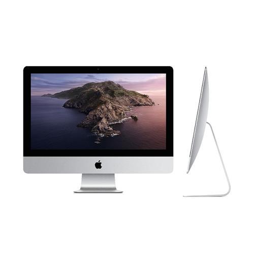 "Apple 21.5"" iMac Intel Core i5 Processor 256GB"