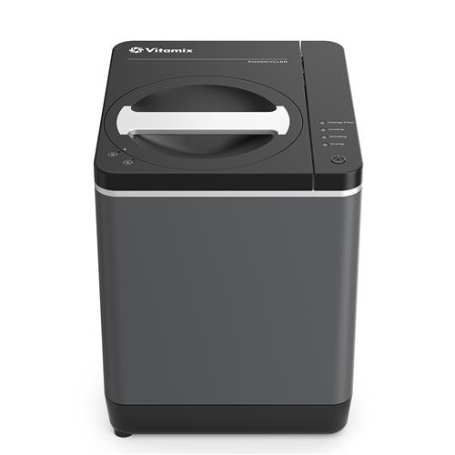 Recycleur alimentaire FoodCycler FC-50 de Vitamix®