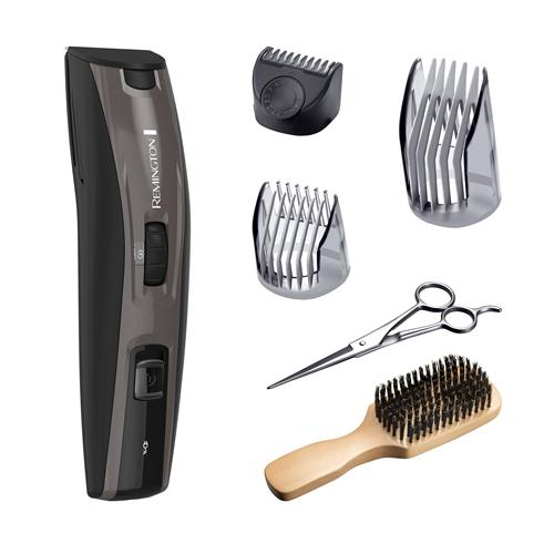 Remington® Beard Boss Grooming Kit