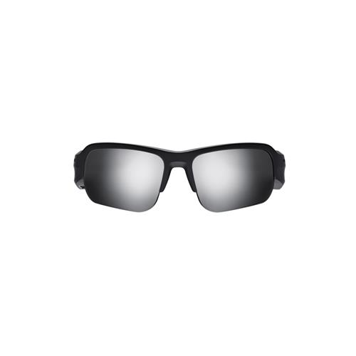 Bose Frames Tempo – Black 41,600 Points