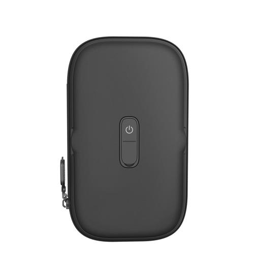 HoMedics® Pop-Up Portable Phone Sanitizer