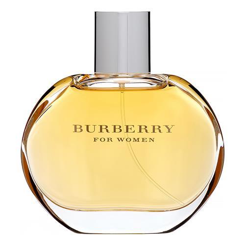 Burberry For Women Eau de Parfum Spray
