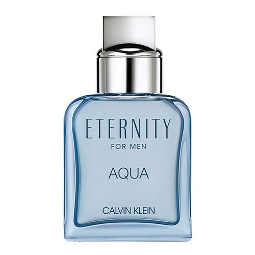 Calvin Klein® Eternity Aqua for Men Eau de Toilette Spray