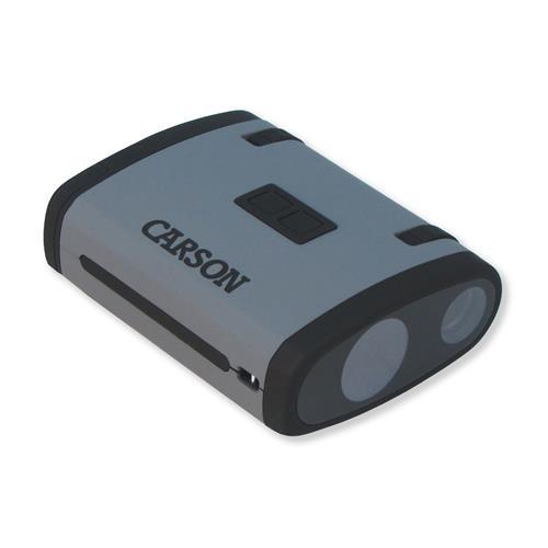 Monoculaire de vision nocturne Mini AuraMC de Carson (gris)