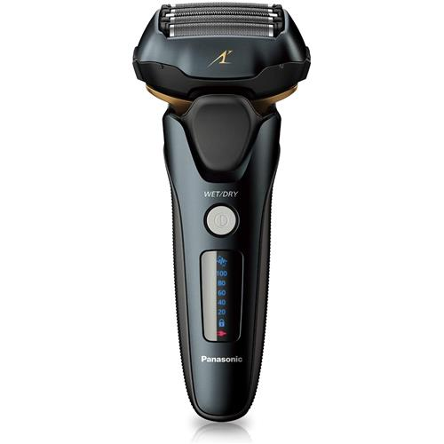 10% off - Panasonic 5-Blade Shaver with Multi-Flex 16D Head