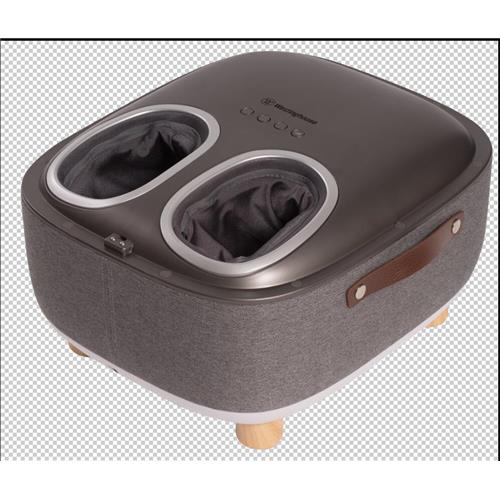 Westinghouse Ottoman Foot Massager
