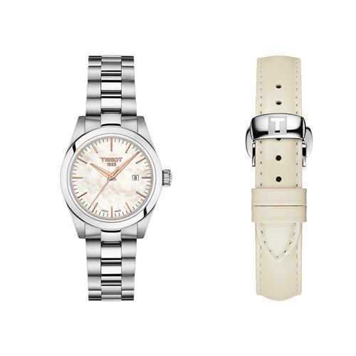 Tissot® T-My Lady Women's Watch