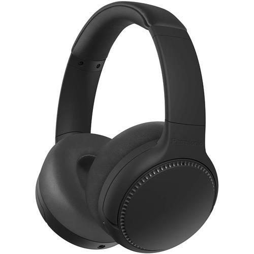 Casque d'écoute sans fil Deep Bass de Panasonic