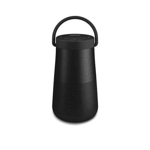 10% off - Bose SoundLink Revolve+ II Speaker - Triple Black
