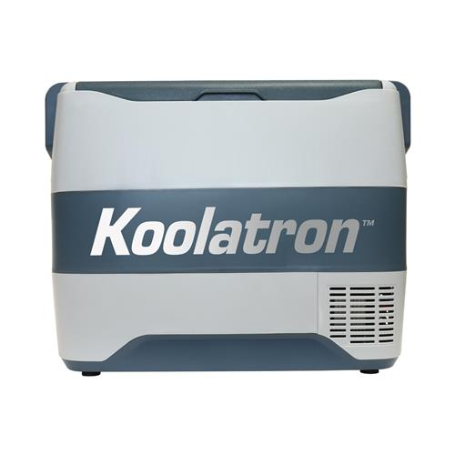 Glacière-congélateur portable de 40 l SmartKool de Koolatron