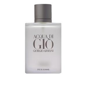 Acqua Di Gio de Giorgio Armani pour hommes
