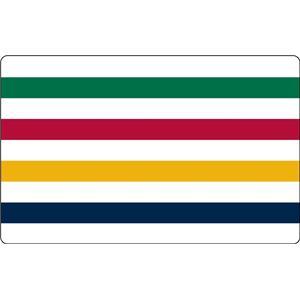 Hudson's Bay $100 Gift Card