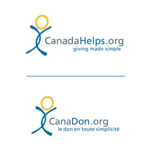 Give the Gift of Giving $25.00 CanadaHelps Charitable Donation