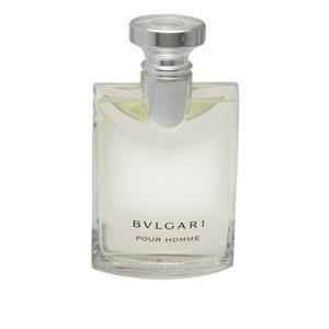 BVLGARI Pour Homme for Men - 100 ml