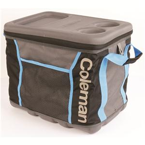 Coleman Large Sport Collapsible Cooler